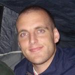 Geoff D.