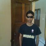 Chayan B.