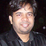 Rajeev S.