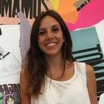 Maria Belen Haddad