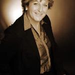 Celia R.
