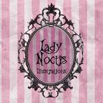 Lady N.