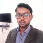 Shankar K.'s avatar