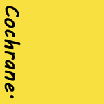 Cochrane M.
