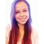 Anna M.'s avatar