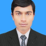 Mohsan S.