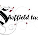 Sheffield L.