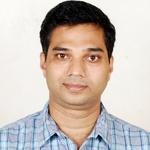 Soumitra Patil