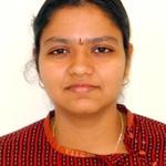 Vijaya Swapna