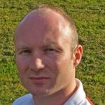 Julian Collins