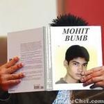Mohit Bumb N.