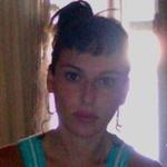 Chryssa Sgourou