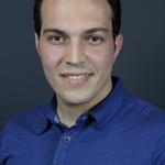 Mohammad reza F.'s avatar