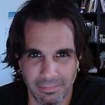 Carlos J.