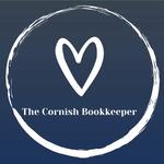 The Cornish Bookkeeper 's avatar