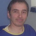 Simon V.