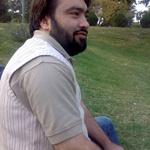 Waqas Z.