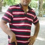 Zeeshan A.