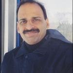 Rajendra J.