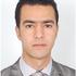 Farid E.