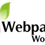 Webpage W.