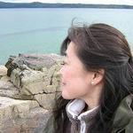 Yuko L.