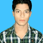 Mohammad Hasan M.