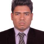 Md. Shawon Ahammod