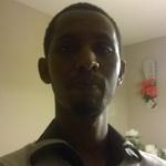 Thierno D.