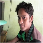 Md. Shakil H.
