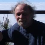 Stuart M.