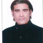 Muhammad Hussain kashif