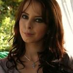 Lucy Shavliuk