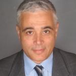 Georgi A.