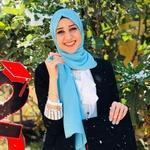 Aseel's avatar