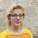Sophie J.'s avatar