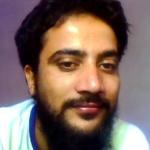 Kawsar Ahmad N.