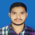 Md. Kabir