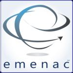 Emenac