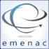 Emenac I.