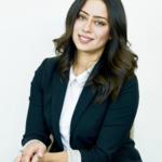 Sofia A.'s avatar