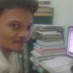 Ahmad F.