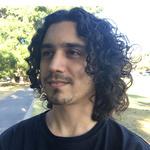 Ayrton A.'s avatar