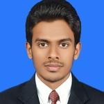 Waqas Nawaz