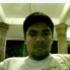 Ismail B.