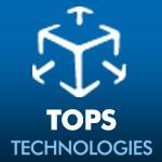 TOPS Technologies Pvt Ltd
