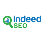 Indeed SEO Web