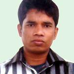 Md Hossain M.