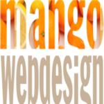 Mango W.