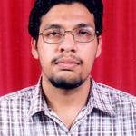 Manhal A.